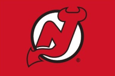 NJ Devils---out of contention