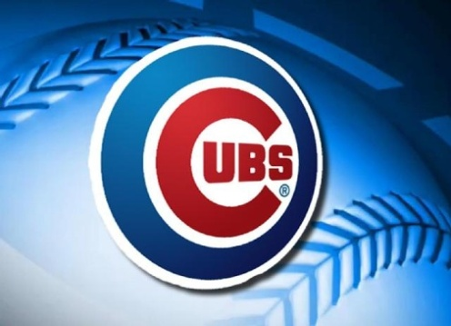 Chicago-Cubs-Logo-Graphic---23474943