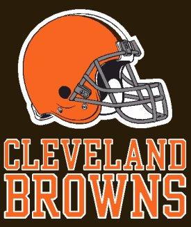 cleveland_browns_helmet-logo
