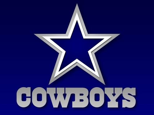 Dallas-Cowboys-dallas-cowboys-1857395-1024-768