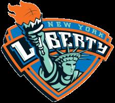NewYorkLiberty