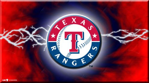 texas-rangers-wallpaper-2