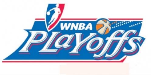 WNBA_Playoffs_logo-280b7e79