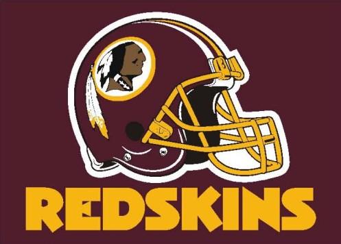 washingtonredskins_logo