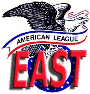 american-league-east1