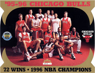 chicago-bulls-9596-72-wins