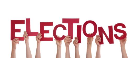 condo_association_election_no_vote_062014-resized-600