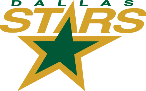 Dallas_Stars_logo.svg