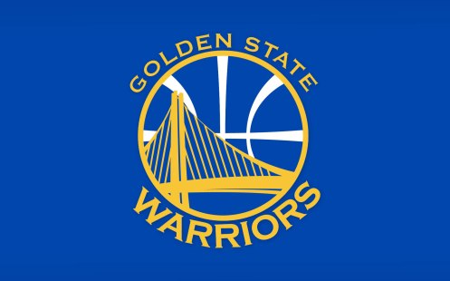 Golden-State-Warriors-1