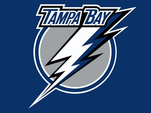 Tampa_Bay_Lightning