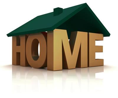 635861943868597634-237675007_Home