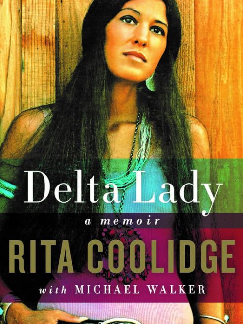 635955370152521733-Rita-Coolidge-book-jacket-art
