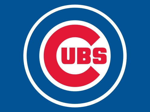chicago-cubs-2