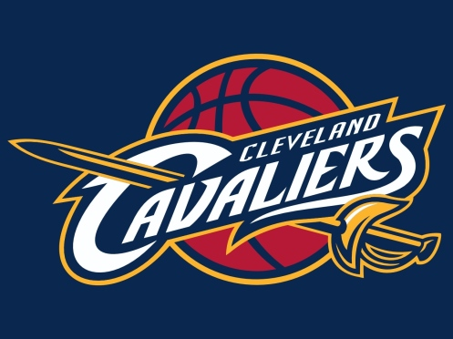 Cleveland_Cavaliers