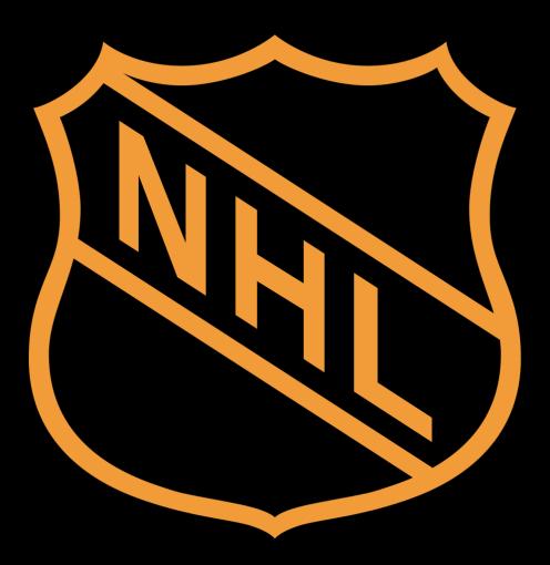 NHL_Logo_former.svg
