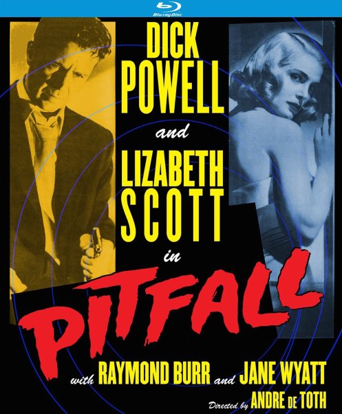 nov17pitfall
