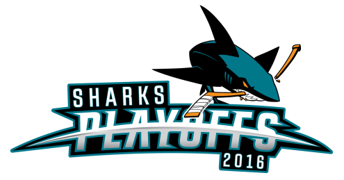 Playoff_logo