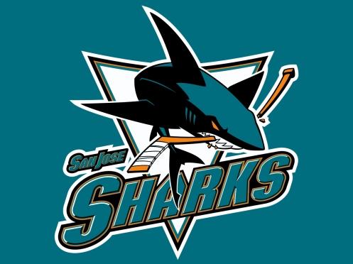 San_Jose_Sharks4