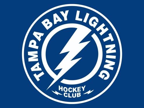 Tampa_Bay_Lightning6