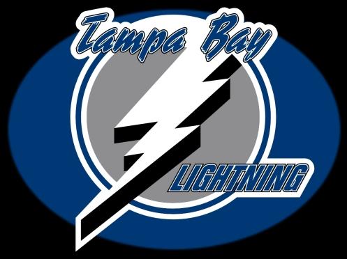 TampaBayLightning2