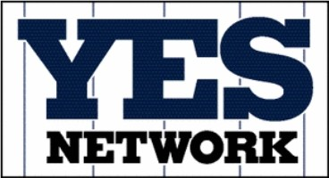 YES_Network_Pinstripe_Logo1_3