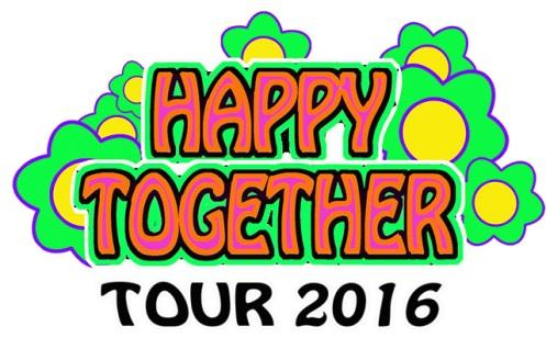 11111happy-together-2016-web_097148bb8c46154c1f47d98e62cb1e90