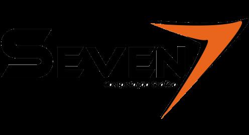 logo-seven1