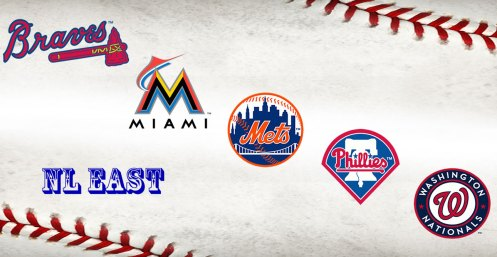 NL-East-Teams-2