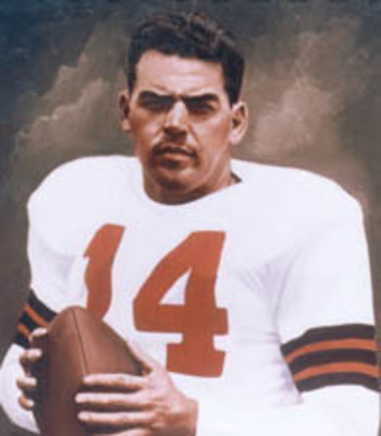 otto_graham_tribute_display_image
