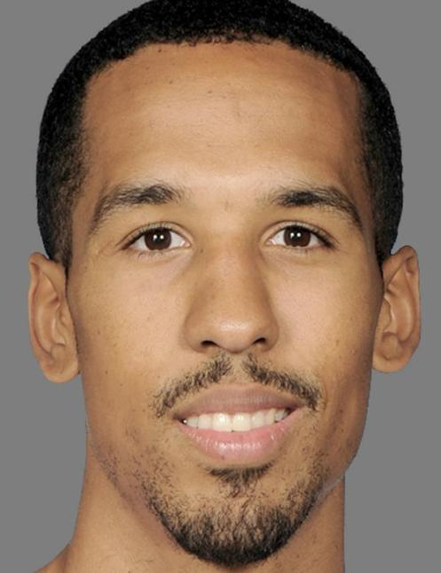 shaun-livingston-basketball-headshot-photo