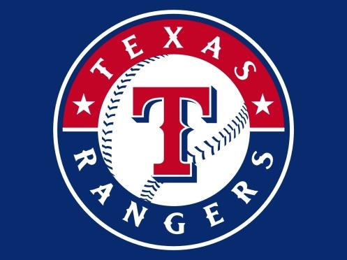 Texas_Rangers