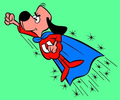 the-cartoon-dog