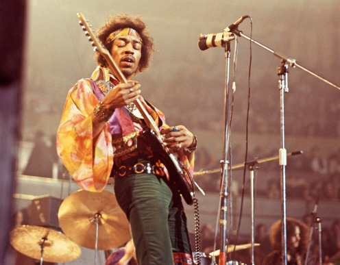 1110695-hd-jimi-hendrix-wallpapers-photos-hd-celebrity-wallpapers