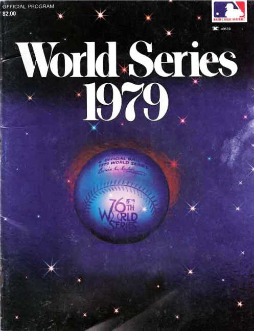 1979_World_Series_Program_HD
