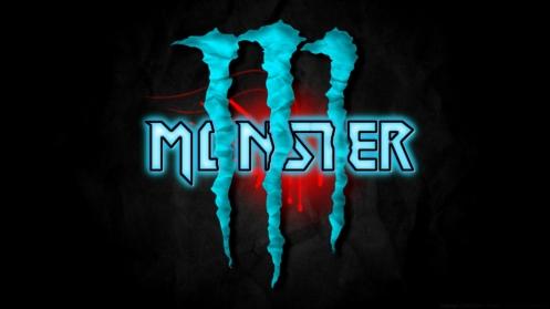 Blue-Monster-Tattoo-1