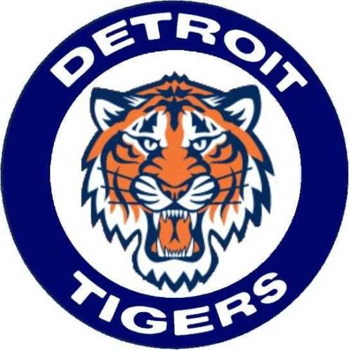 Detroit-Tigers-Tiger-Logo-Design_9662f8d9-183f-462b-8e45-81432b69a110_1024x1024