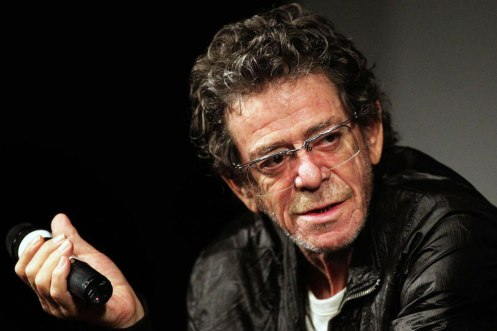 lou-reed-interviews