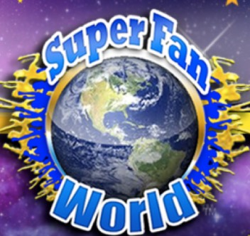 SuperFan World