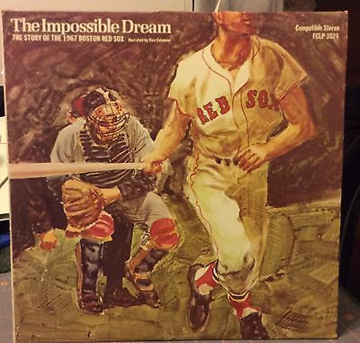 1967-boston-red-sox-impossible-dream-record-album-2b2a7f274c2b42cba3fcd37f18837fe4