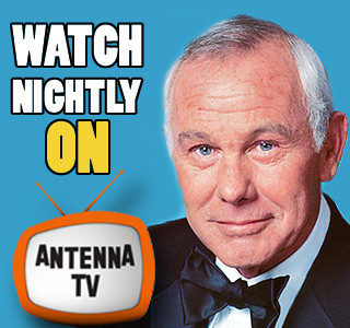AntennaeTV_NEW_300H_large