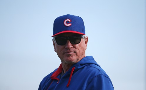 ct-joe-maddon-tampering-sullivan-cubs-spt-0225-20150224