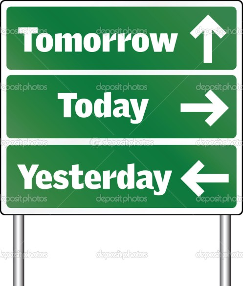 depositphotos_1976894-Tomorrow-today-yesterday