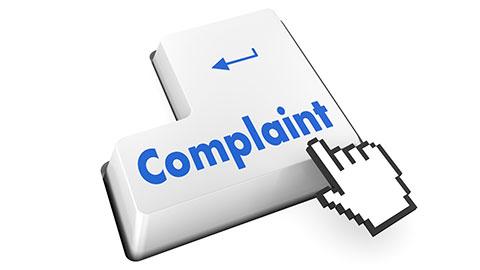 entry_complaint-entry-key_480pxWx270pxH