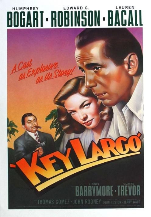 KeyLargo_02