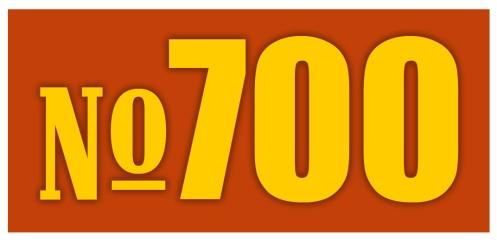 nr-700
