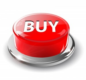 buy-button-300x279