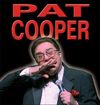 pat-cooper-04