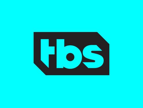 tbs_2015_logo_detail