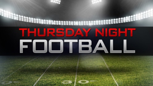 thursdayfootball