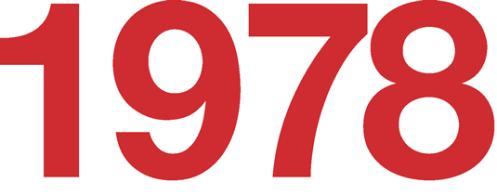 year1978